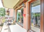Sale Apartment 4 rooms 82m² La Roche-sur-Foron (74800) - Photo 8