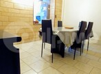Vente Maison 8 pièces 92m² Billy-Montigny (62420) - Photo 2