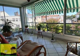 Vente Maison 10 pièces 185m² La Tremblade (17390)
