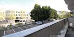 Vente Appartement 2 pièces 54m² Saint-Martin-d'Hères (38400) - Photo 3