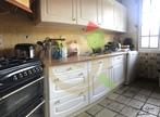 Sale House 6 rooms 166m² Douriez (62870) - Photo 5