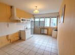 Vente Appartement 99m² Échirolles (38130) - Photo 3