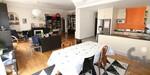 Vente Appartement 5 pièces 133m² Grenoble (38000) - Photo 5