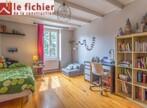 Vente Maison 5 pièces 160m² Montbonnot-Saint-Martin (38330) - Photo 6