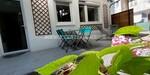 Location Maison 2 pièces 19m² Aix-les-Bains (73100) - Photo 2