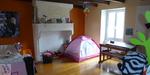 Vente Maison 8 pièces 190m² sers - Photo 11