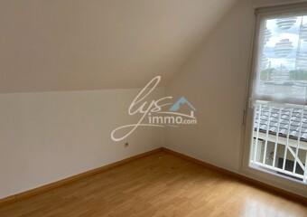 Location Maison 3 pièces 60m² Auchy-les-Mines (62138) - photo 2