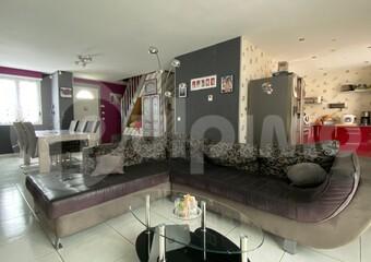 Vente Maison 10 pièces 120m² Rouvroy (62320) - Photo 1