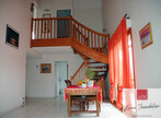 Sale Apartment 4 rooms 99m² Ambilly (74100) - Photo 3