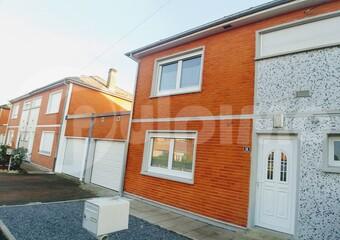 Vente Maison 7 pièces 110m² Leforest (62790) - Photo 1