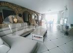 Vente Maison 7 pièces 115m² Méricourt (62680) - Photo 4