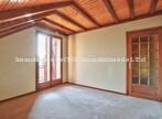Vente Maison 4 pièces 96m² Gilly-sur-Isère (73200) - Photo 8