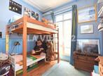 Vente Appartement 8 pièces 144m² Asnières-sur-Seine (92600) - Photo 9