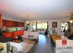 Sale House 13 rooms 320m² Cranves-Sales (74380) - Photo 5