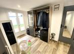 Sale House 5 rooms 130m² Berck (62600) - Photo 8