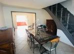 Vente Maison Merville (59660) - Photo 7