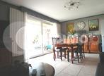 Vente Maison 6 pièces 95m² Hénin-Beaumont (62110) - Photo 3