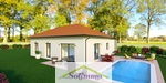 Vente Maison 4 pièces 92m² Aoste (38490) - Photo 2