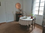 Vente Maison 8 pièces 175m² Mouguerre (64990) - Photo 8