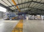 Vente Local industriel 6 505m² Agen (47000) - Photo 2