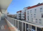 Vente Appartement 3 pièces 79m² Saint-Priest (69800) - Photo 9