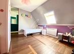 Vente Maison 6 pièces 173m² Neuve-Chapelle (62840) - Photo 6