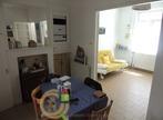 Sale House 4 rooms 60m² Étaples sur Mer (62630) - Photo 5