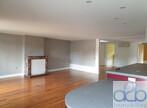 Vente Appartement 4m² Le Puy-en-Velay (43000) - Photo 2