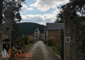 Vente Maison 20 pièces 1 400m² Lamastre (07270) - Photo 1