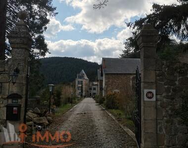 Vente Maison 20 pièces 1 400m² Lamastre (07270) - photo
