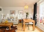 Vente Appartement 2 pièces 39m² Paris 18 (75018) - Photo 2