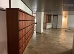 Location Appartement 1 pièce 26m² Grenoble (38000) - Photo 17