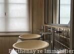 Vente Maison 5 pièces 103m² Parthenay (79200) - Photo 13