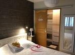 Sale House 6 rooms 110m² Boutigny-Prouais (28410) - Photo 6