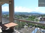 Vente Appartement 111m² Grenoble (38100) - Photo 9