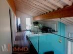 Vente Maison 8 pièces 210m² Boisset-lès-Montrond (42210) - Photo 9