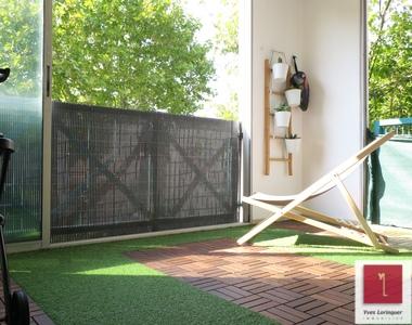Vente Appartement 3 pièces 71m² Le Pont-de-Claix (38800) - photo