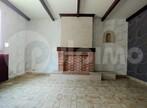 Vente Maison 6 pièces 75m² Billy-Montigny (62420) - Photo 5