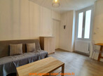 Location Appartement 1 pièce 16m² Montélimar (26200) - Photo 2