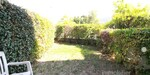 Vente Appartement 2 pièces 50m² Saint-Martin-d'Hères (38400) - Photo 10