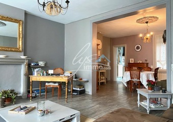 Vente Maison 115m² Annequin (62149) - Photo 1