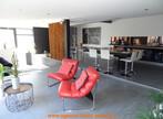 Vente Appartement 5 pièces 300m² Montélimar (26200) - Photo 10