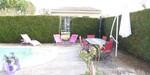 Vente Maison 5 pièces 123m² Angoulême (16000) - Photo 18