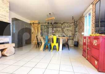 Vente Maison 6 pièces 98m² Bucquoy (62116) - Photo 1