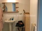 Location Appartement 2 pièces 45m² Gières (38610) - Photo 9