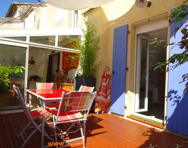 Vente Appartement 3 pièces 94m² Montélimar (26200) - photo