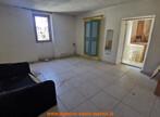 Vente Maison 4 pièces 90m² Le Teil (07400) - Photo 5