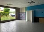 Vente Local commercial 914m² Castelsarrasin (82100) - Photo 4