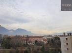 Location Appartement 5 pièces 73m² Grenoble (38100) - Photo 4