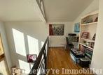 Vente Maison 7 pièces 141m² Parthenay (79200) - Photo 24